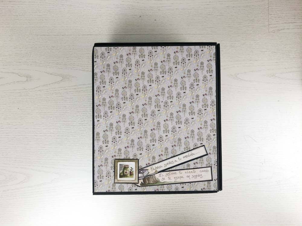 12-meses-12-albumes-estructura-gypsy-web-portada