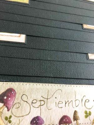 12-meses-12-albumes-septiembre-web-1