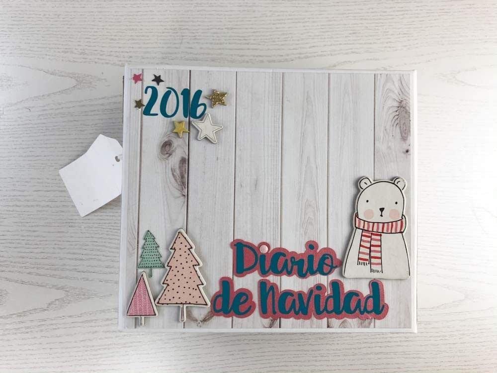 Diario-de-Navidad-belleville-web-portada