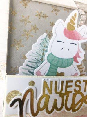 Diario-de-Navidad-casita-web-3
