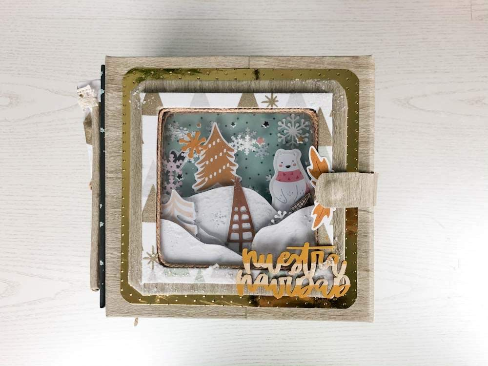 Diario-de-navidad-I-smell-snow-1-web-portada