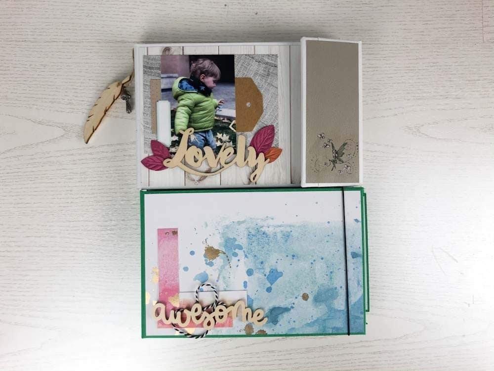 album-espina-acordeón-lucy-web-portada