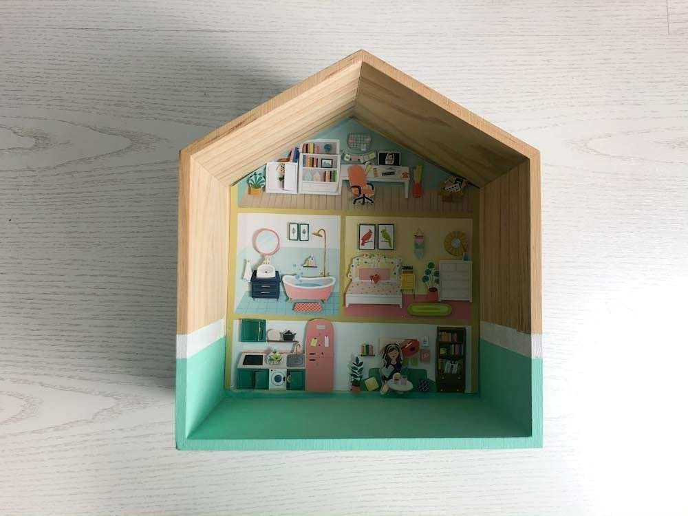 home-decor-diorama-casita-web-portada
